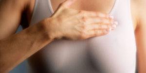 καρκίνος μαστού, όγκος μαστού, ογκίδιο μαστού, ψηλάφηση μαστού, χαβελές μαστολόγος, ιωάννης χαβελές χειρουργός μαστού, μαστολόγος πάτρα