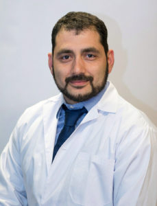 breast surgeon in Patras, breast surgeon greece, ioannis chaveles
