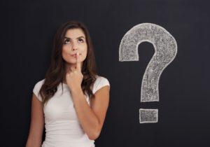 συχνές ερωτήσεις για τον μαστό καρκίνος μαστού χαβελές ιωάννης μαστολογος χειρουργός μαστού, ιατρείο μαστού πατρα